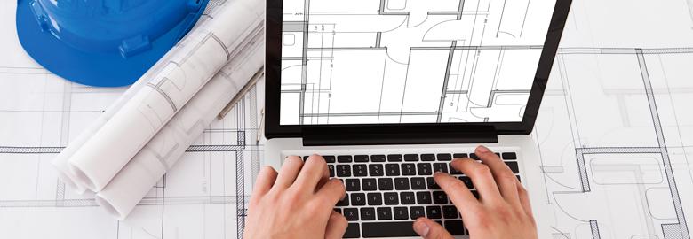 Technisches Zeichnen CAD - Fernunterricht der SGD