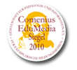 Comenius EduMedia 2010