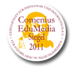 Comenius EduMedia 2011