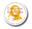 Comenius EduMedia 2012