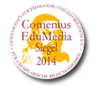 Comenius EduMedia 2014